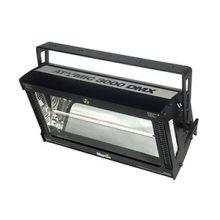 MARTIN ATOMIC STROBE 3000 DMX