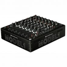 MODEL 1 - Play Differently