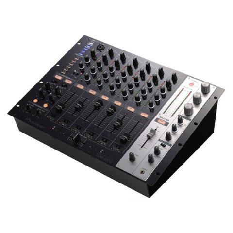 PIONEER DJM 1000