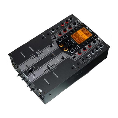 PIONEER DJM 909