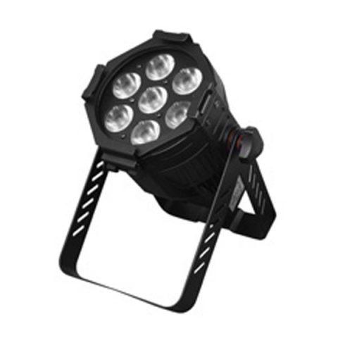 PROSHOP LED PARCAN 375
