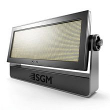 SGM X5 LED STROBE