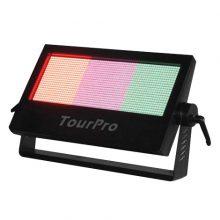 TOURPRO STORM 1000 RGB