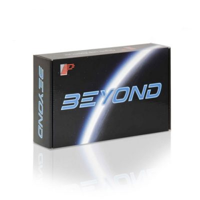 Pangolin Beyond - Advanced