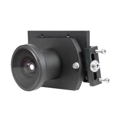 Pangolin DISCO SCAN 2.0 Lens