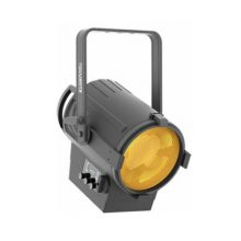 PROLIGHTS ECL FRESNEL TW