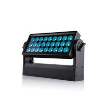 LED Fusion Wash Q 27