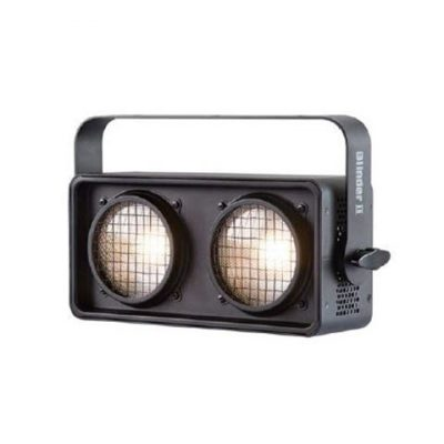 LED Blinder II