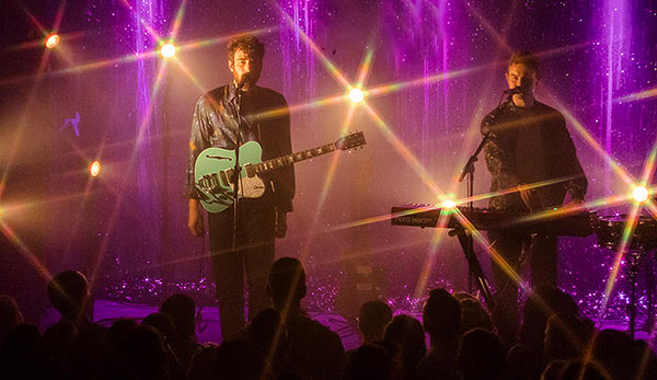 MTV Magic Dot Twinkle Lights
