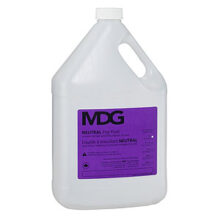 MDG NEUTRAL FLUID 4L